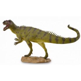 Collecta 88745 Torvosaurus met beweegbare kaak