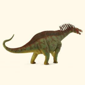 Collecta 88556 Amargasaurus