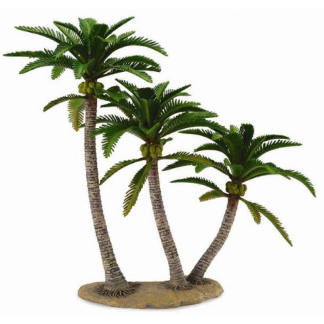 Collecta 89663 Palmbomen