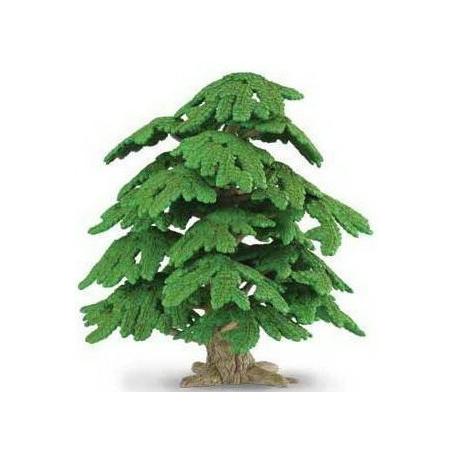 Collecta 89329 Ginko Biloba Tree