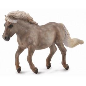 Collecta 88606 Shetland pony