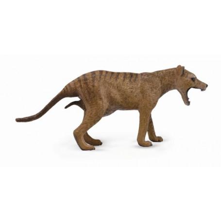 Collecta 88767 Thylacine Femelle
