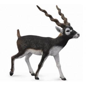 Collecta 88638 Antilope