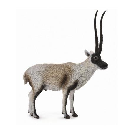 Collecta 88721 Tibetaanse Antilope