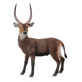 Collecta 88562 Waterbok
