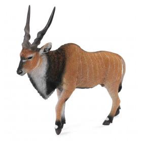 Collecta 88563 Antilope élan Géant