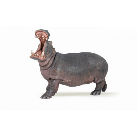 Papo 50051 Nijlpaard