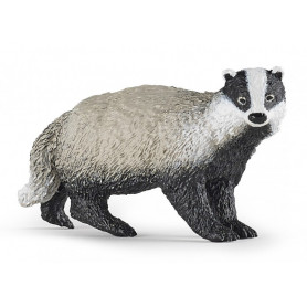 Papo 50197 Badger