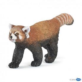 Papo 50217 Red panda