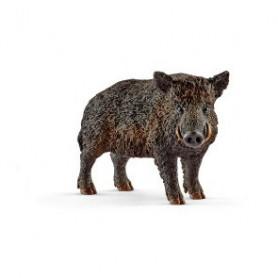 Schleich 14783 Wild Boar