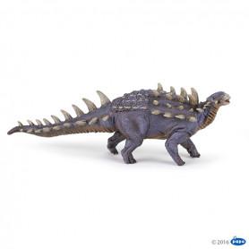 Papo 55060 Polacanthus