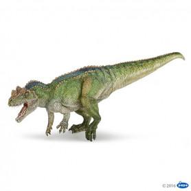 Papo 55061 Ceratosaurus