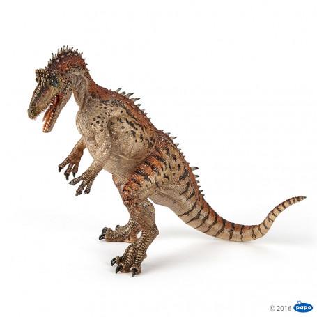 Papo 55068 Cryolophosaurus
