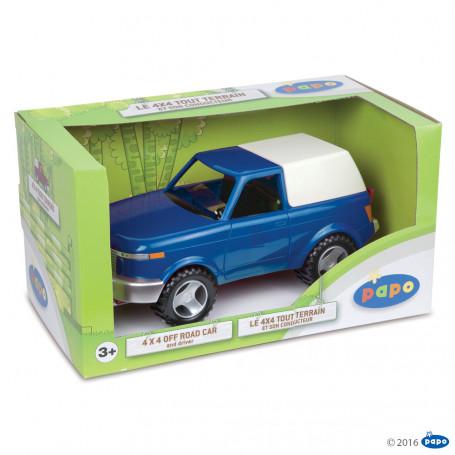 Papo 51433 Pick-up