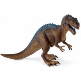 Schleich 14584 Acrocanthosaure