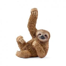 Schleich 14793 Sloth