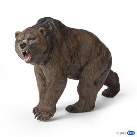 Papo 55066 Cave bear