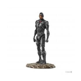 Schleich 22566 JL Movie: Cyborg