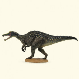 Collecta 88473 Irritator