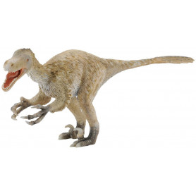 Collecta 88407 Velociraptor