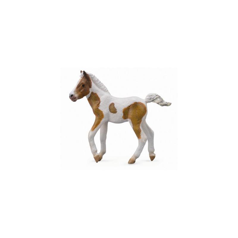 Collecta 88735 Dartmoor veulen