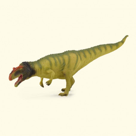 Collecta 88531 Mapusaurus