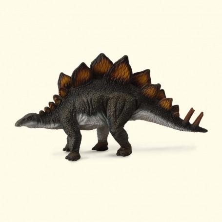 Collecta 88576 Stegosaurus
