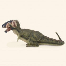 Collecta 88628 Daspletosaurus
