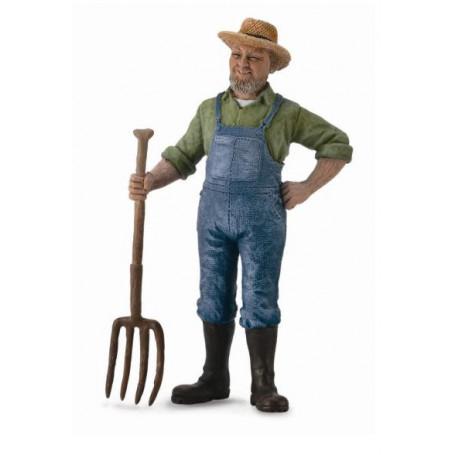 Collecta 88666 Farmer