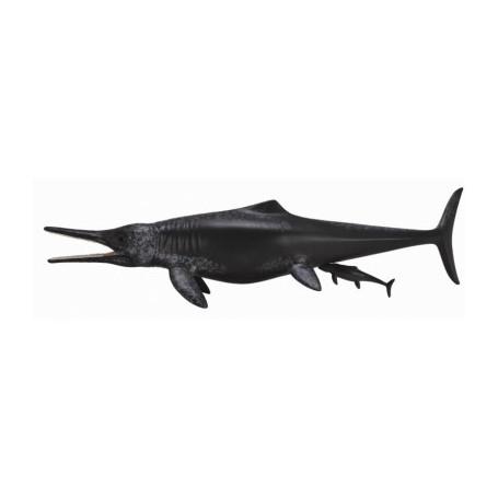 Collecta 88724 Temnodontosaurus