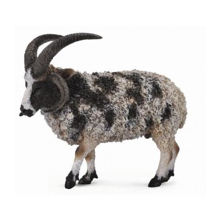 Collecta 88728 Mouton Jacob