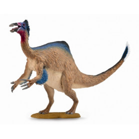 Collecta 88771 Deinocheirus