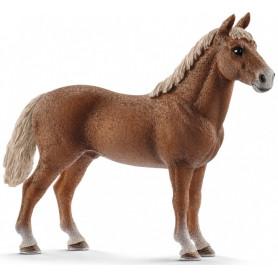 Schleich 13869 Morgan stallion