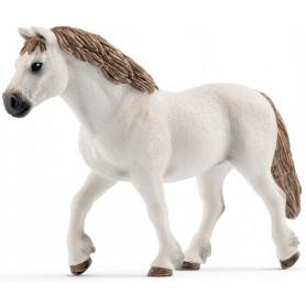 Schleich 13872 Welsh pony Mare