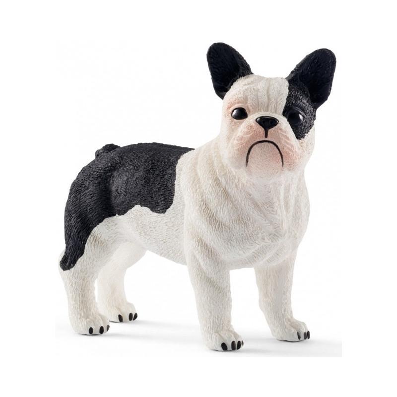 Schleich 13877 French Bulldog