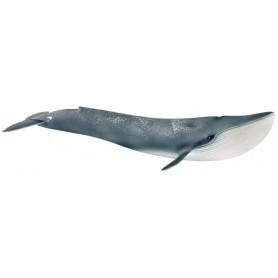 Schleich 14806 Baleine bleue