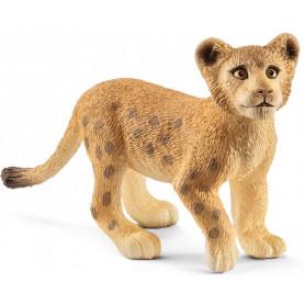 Schleich 14813 Löwen Junges