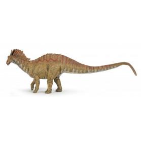 Papo 55070 Amargasaurus