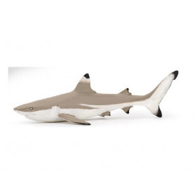 Papo 56034 Blacktip Shark