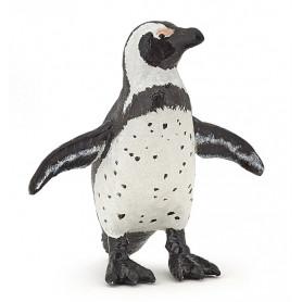 Papo 56017 Afrikaanse Pinguin