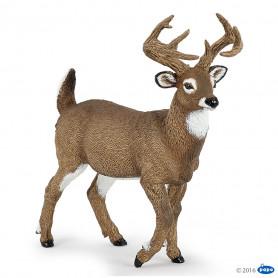 Papo 53021 White-tailed deer
