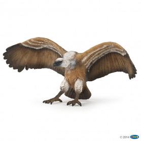 Papo 50168 Vulture