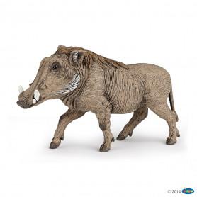 Papo 50180 Warthog