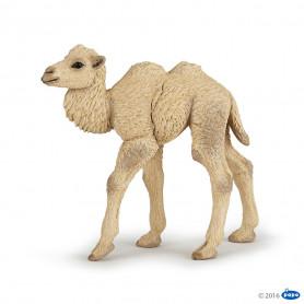 Papo 50221 Kamelen jong