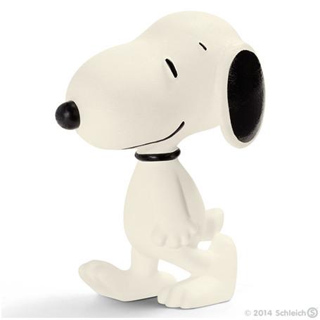 Schleich 22001 Snoopy