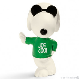 Schleich 22003 Joe Cool