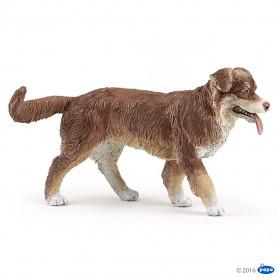 Papo 54038 Australian shepherd