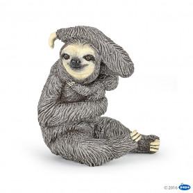 Papo 50214 Sloth