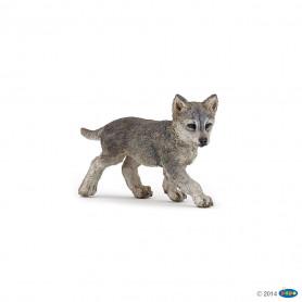 Papo 50162 Wolfjunges