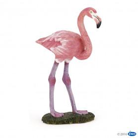 Papo 50187 Flamingo